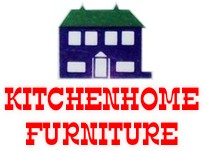 kitchenhomefurniture and decor co.,ltd.